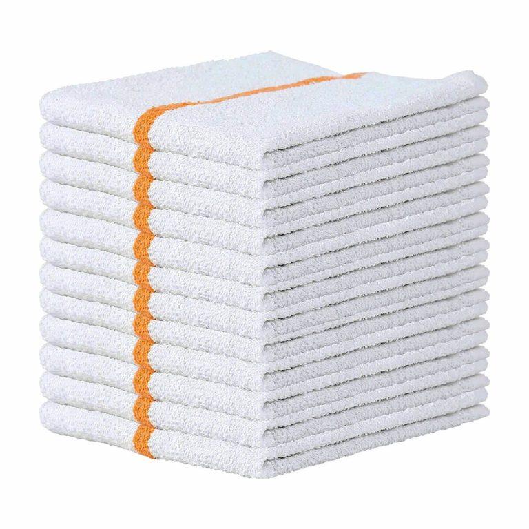 Food Towels