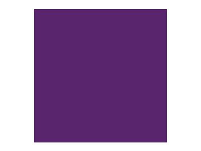 No VOC