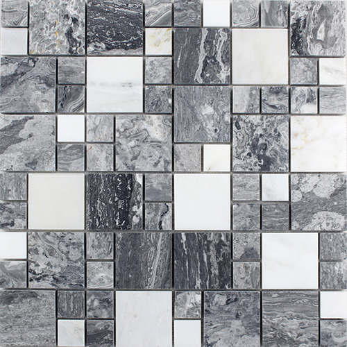 Mossaic Tiles